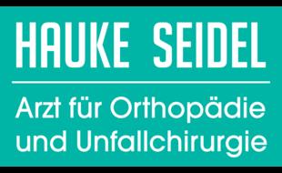 Bild zu Hauke Seidel - Facharzt für Orthopädie + Unfallchirurgie in Neuss