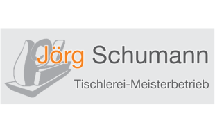 Bild zu Schumann Jörg in Solingen