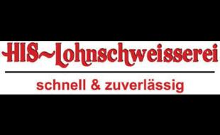 Bild zu HIS-Lohnschweisserei in Remscheid