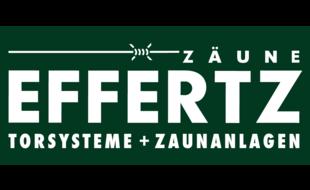 Effertz Zäune