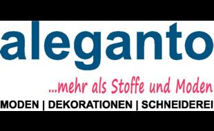 aleganto e.K. Inh. Berthold Seegers
