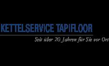 Kettelservice Tapifloor