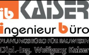 Bild zu Kaiser Wolfgang Dipl.-Ing. in Kaarst