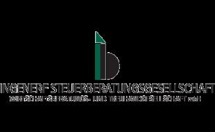Bild zu Ingenerf Steuerberatungsgesellschaft Wirtschaftsberatungs- und Treuhandges. mbH in Alpen