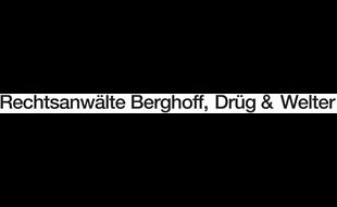 Berghoff, Maren Beke