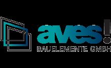 Bild zu Aves! Bauelemente GmbH in Wuppertal