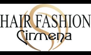 Bild zu Hair Fashion Cirmena in Mettmann