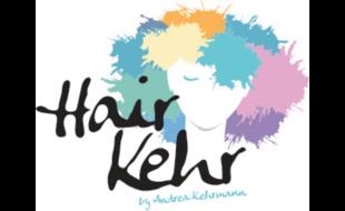 Bild zu HairKehr by Andrea Kehrmann in Rheinberg