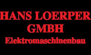 Loerper GmbH