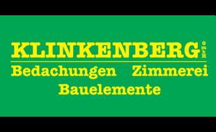 Bild zu Klinkenberg GmbH in Tönisberg Stadt Kempen