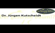 Sachverständigenbüro Dr. Jürgen Kutscheidt