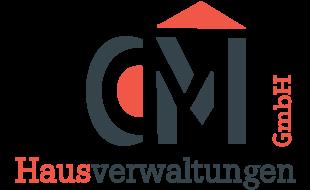 CM Hausverwaltungen GmbH