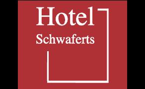 Bild zu Hotel Schwaferts in Wuppertal