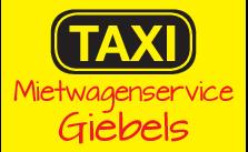 Mietwagen Service Münchheide