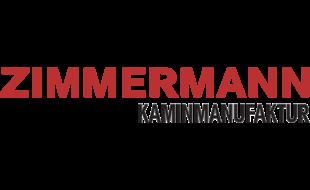 Zimmermann Kaminmanufaktur