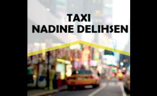 Taxi Minicar, Kranken u. Dialysefahrten Delihsen