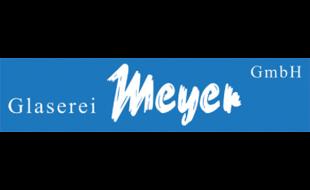 Bild zu Glaserei Meyer GmbH in Wuppertal