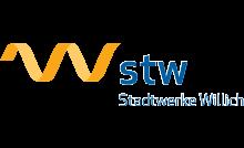 Stadtwerke Willich GmbH