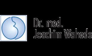 Bild zu Wahode Joachim Dr. med. in Neuss