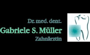 Bild zu Müller Gabriele S. Dr. in Neuss