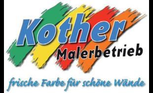 Bild zu Malermeister Günter Kother in Krefeld