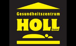 Bild zu Gesundheitszentrum Holl GmbH in Friedrichsfeld Stadt Voerde