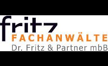 Bild zu Dr. Fritz & Partner - Fachanwälte-Rechtsanwälte mbB in Gruiten Stadt Haan im Rheinland