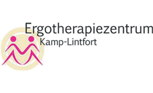 Ergotherapiezentrum