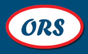 Objekt Reinigungs-Service