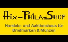 Aix Phila Shop