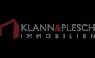 Bild zu Klann & Plesch Immobilien GmbH in Düsseldorf