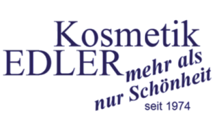 Bild zu Kosmetik Edler in Büttgen Stadt Kaarst