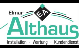Bild zu Althaus Elmar in Düsseldorf