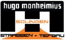 Bild zu MONHEIMIUS in Solingen