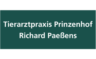 Tierarztpraxis Prinzenhof Kevelaer Richard Paeßens
