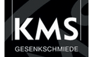 KMS Gesenkschmiede GmbH