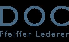Bild zu Pfeiffer Ingo Dr. med. & Lederer Maximilian Dr. med. in Düsseldorf