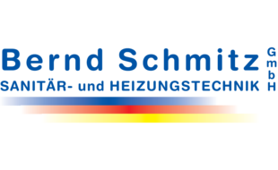 Bild zu Bernd Schmitz GmbH in Holzbüttgen Stadt Kaarst