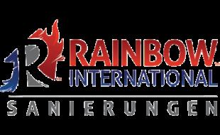 Bild zu Brandschaden, Wasser- und Schimmelschaden Sanierung Rainbow International in Amern Gemeinde Schwalmtal