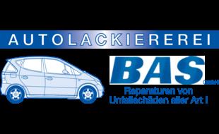 Bild zu Autolackiererei Bas GmbH in Krefeld