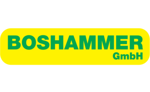 Boshammer GmbH Sicherheits-Center