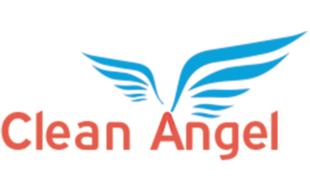 Bild zu Clean Angel in Wülfrath