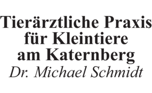 Bild zu Schmidt, Michael Dr. in Wuppertal