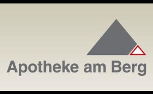 Bild zu Apotheke Am Berg in Velbert