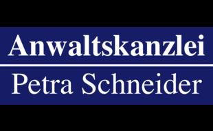 Bild zu Anwaltsbüro Schneider in Strümp Stadt Meerbusch