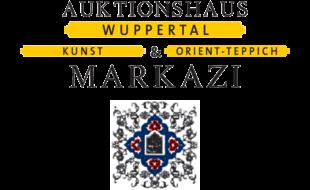 Bild zu Auktionshaus Wuppertal Kunst & Orient Teppich Markazi in Wuppertal