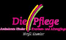 Bild zu Die Pflege, Ambulanter Pflegedienst GmbH in Kamp Lintfort