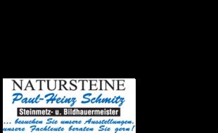 Schmitz, Paul-Heinz