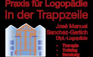 Bild zu Praxis für Logopädie in der Trappzeile Inh. José Manuel Sanchez-Gerlich in Wesel