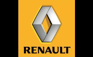 Bild zu Renault Pichenet GmbH & Co. KG in Kempen